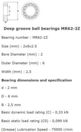 MR62-2Z BBS