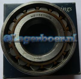 N205-ETN P6 RHP