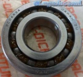 SC04A34 NTN (6204 smal)