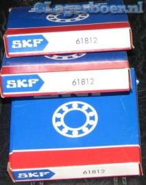 61812 SKF