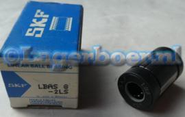 LBAS8-2LS SKF