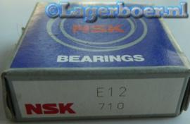 E12 NSK