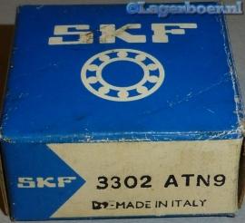 3302-ATN9 SKF