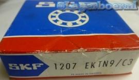 1207-EKTN9/C3 SKF