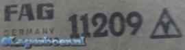 11209 FAG
