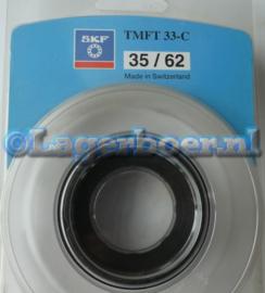 TMFT33-C 35/62