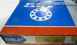 RNA4830 SKF