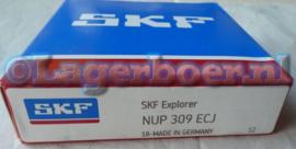 NUP309-ECJ SKF