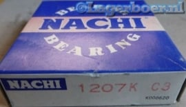 1207K/C3 Nachi