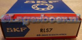 """RLS7 SKF =LS9  = LJ7/8"""""""