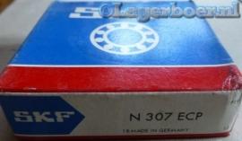 N307-ECP SKF