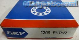 1208-EKTN9 SKF