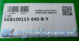 PCM100105115-B INA