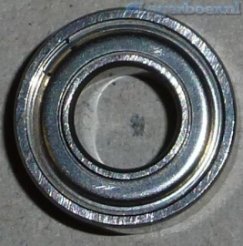 686-2Z  LFD