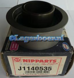 J1140535 J1140503 Nipparts