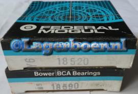 18590/18520 Bower