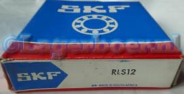 """RLS12 SKF = LS13 FAG = LJ1.1/2"""""""