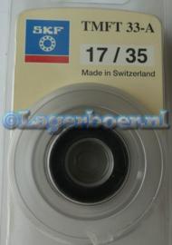 TMFT33-A 17/35