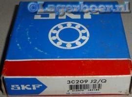 30209-J2/Q SKF