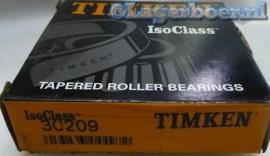 30209 Timken