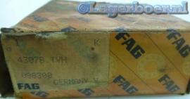4307-B.TVH FAG