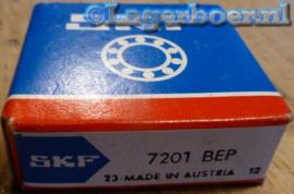 7201-BEP SKF