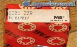 6301-2Z FAG