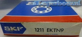 1211-EKTN9 SKF