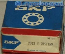 2303E-2RSTN9 SKF