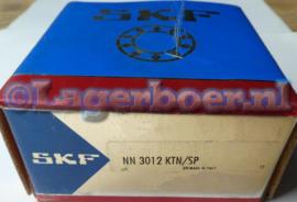 NN3012-KTN-SP SKF