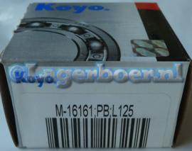 M16161 Koyo