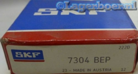 7304-BEP SKF