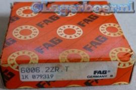 6006-2Z FAG