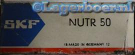 NUTR50 SKF