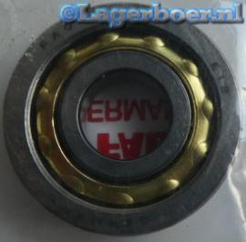E12 FAG