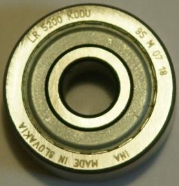 LR5200 KDDU (2Z) INA (SKF nr. = 305800-C2Z)