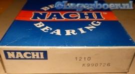 1210 Nachi