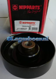 J1140527 Nipparts