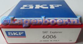 6006 SKF