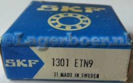 1301-ETN9 SKF