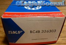 BC4B 326303 SKF
