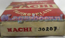 30207-J Nachi