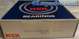 6011-2Z/C3 NSK