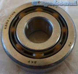 4302-ATN9 SKF