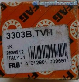 3303B-TVH FAG