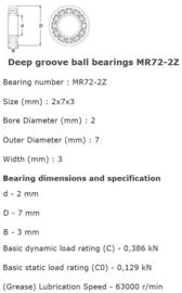 MR72-2Z BBS
