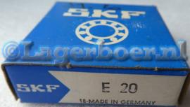 E20-M SKF