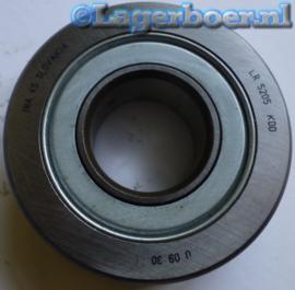 LR5205-KDD INA