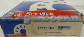 20311-TN9 SKF