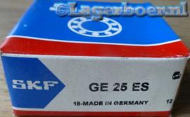 GE25-ES SKF
